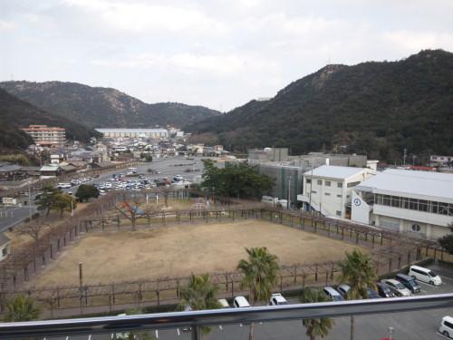ダイヤモンド瀬戸内マリンホテル-10