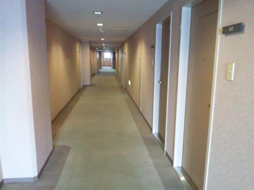 ダイヤモンド瀬戸内マリンホテル-3