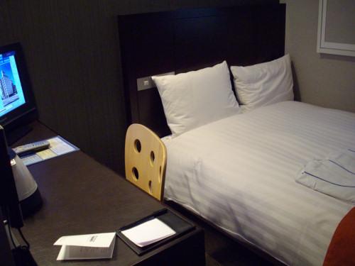 ホテルセブンシーズ-1