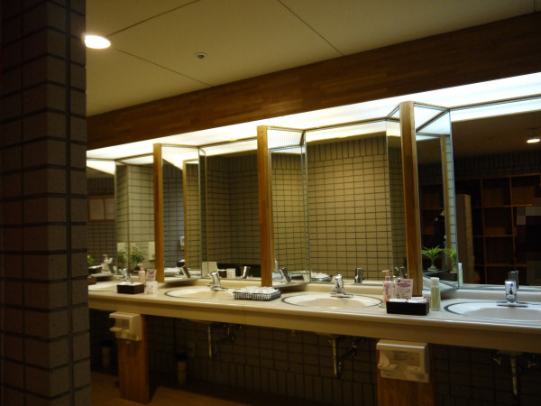 志賀レークホテル-016