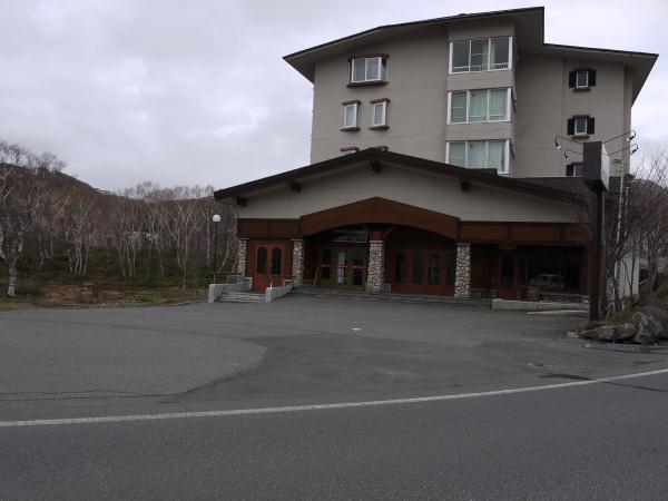 志賀レークホテル-1