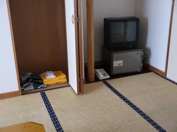 志賀レークホテル-10