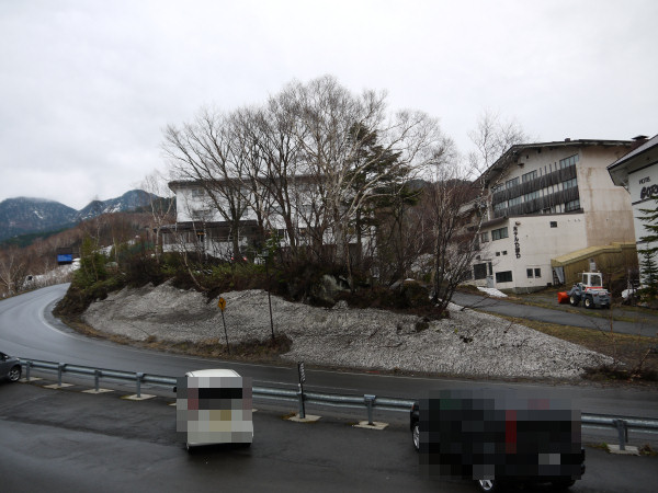 志賀レークホテル-12