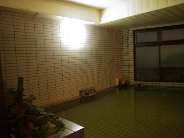 志賀レークホテル-14