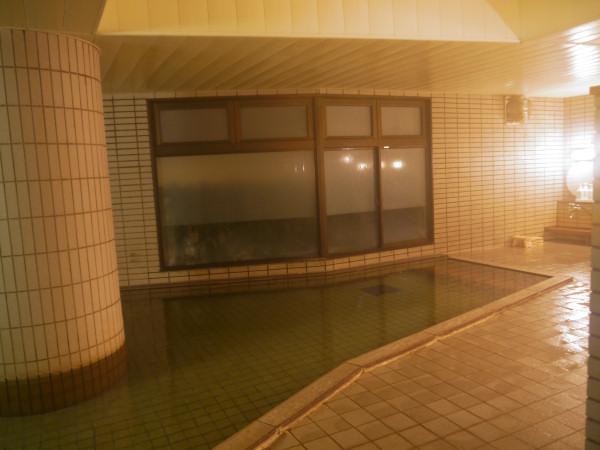志賀レークホテル-15