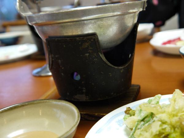 志賀レークホテル-18