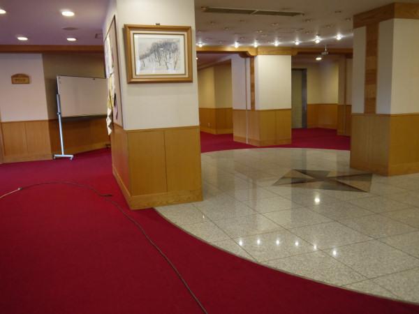 志賀レークホテル-5
