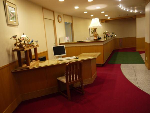 志賀レークホテル-6