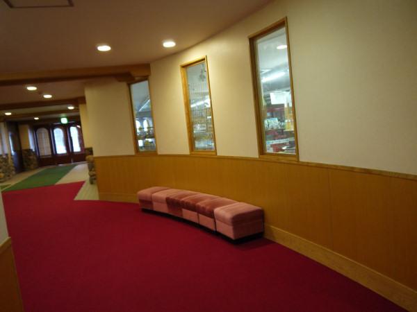 志賀レークホテル-7