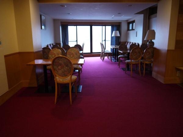志賀レークホテル-8