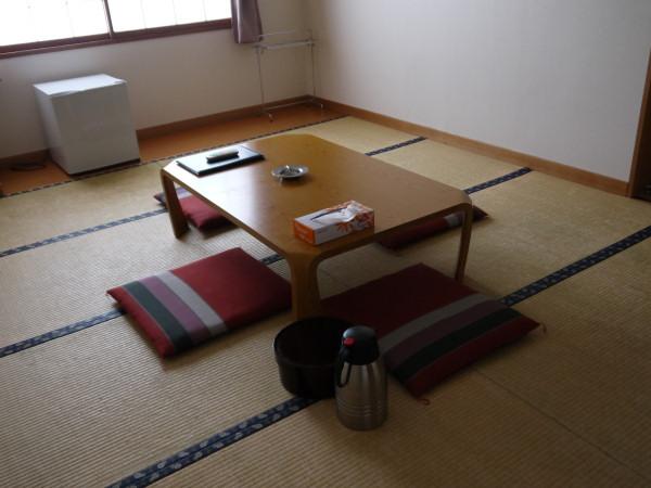 志賀レークホテル-9