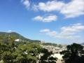 2013年11月13日の長崎