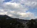 2013年12月3日の長崎