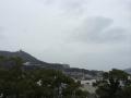 2013年12月17日の長崎
