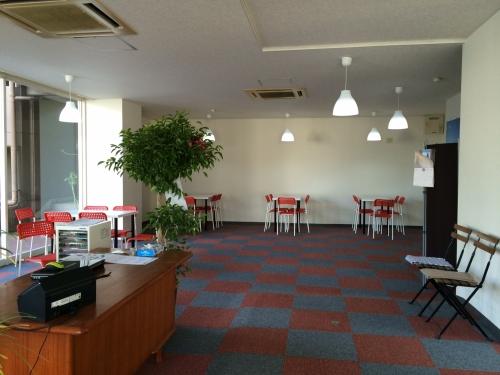 香川県仲多度郡琴平町琴平町162−1 楽しいホテル サンウェルコトヒラ -03
