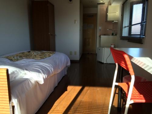 香川県仲多度郡琴平町琴平町162−1 楽しいホテル サンウェルコトヒラ -01
