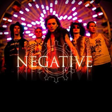 Negative promo