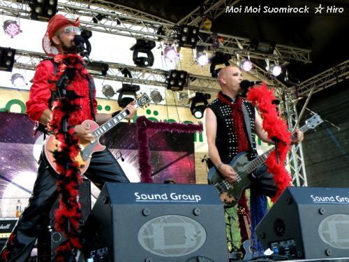 Stala So. SBP 22.07.2011