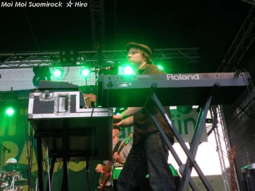 SBP 22,07,2011 Paleface