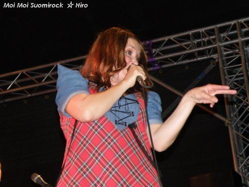 SBP 22,07,2011 Irina