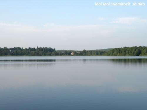 SBP 23.07.2011