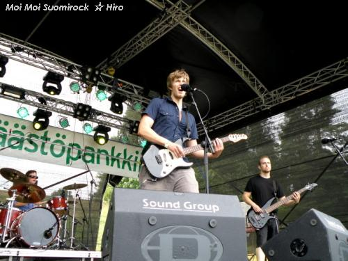 SBP 23.07.2011 Kiihdytyslaite