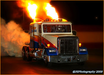 night_of_fire_jet_truck.jpg