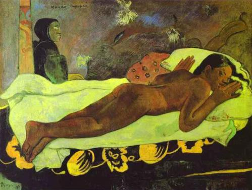 Paul_Gauguin-_Manao_tupapau_(The_Spirit_of_the_Dead_Keep_Watch)-1.jpg