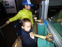 鉄道博物館6