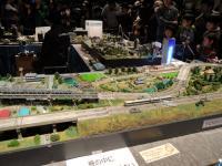 鉄道模型フェスタ2