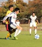 20131117soccer筑井
