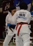 20131117karate藤原