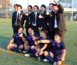 20131124rugby4年生