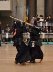 20131130kendo荻原