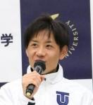 20131222rikujo特集酒井監督
