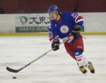 20131124hockey川口(撮影者・小野)