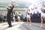 20131212rikujo応援指導部