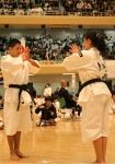 20131117syorinnji加藤水澤