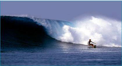 maldivesurf_page_top.jpg