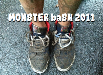 MONSTERbaSH2011.png
