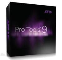avid_Pro Tools