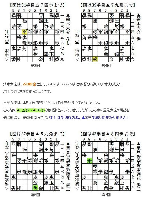 CapD20101010_6.jpeg