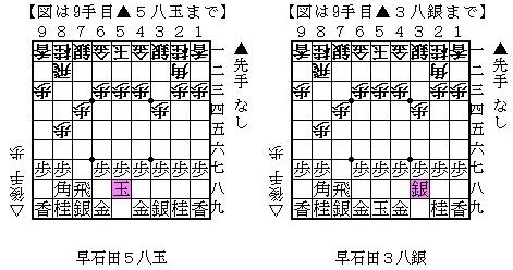 CapD20101014_4.jpeg