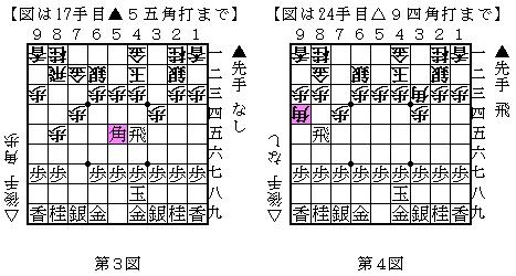 CapD20110113_1.jpeg