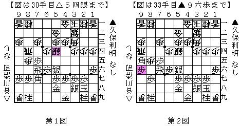 CapD20110120.jpeg