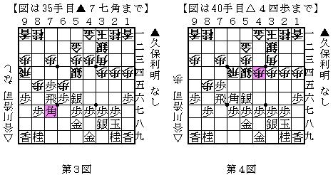 CapD20110120_1.jpeg