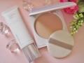 お化粧の悩みを全て解決して 若く見える透明感肌に!10年連続、売上№1ファンデーション!