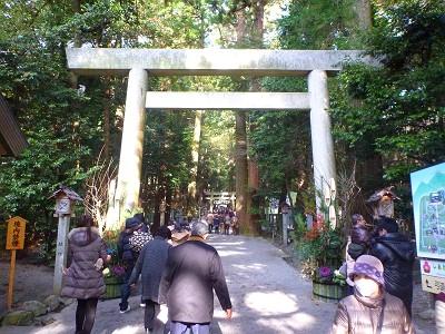 20140103入道ヶ岳01