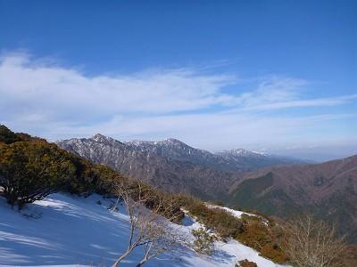 20140103入道ヶ岳05