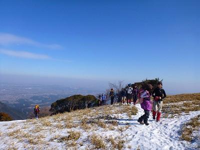 20140103入道ヶ岳06